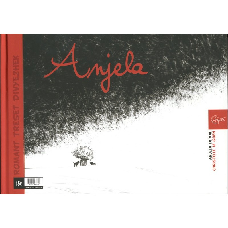 anjela-roman-graphique-bilingue