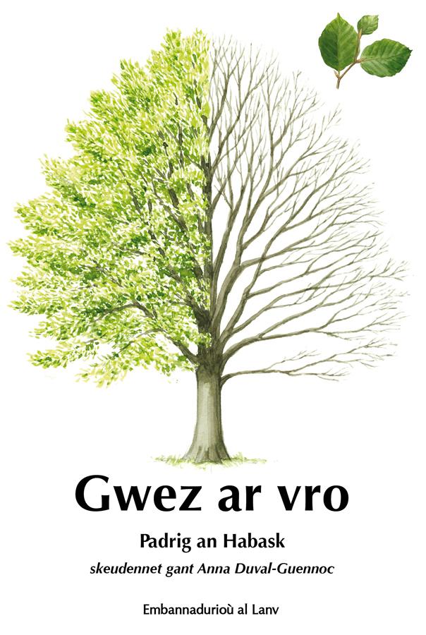 golo1_gwez_ar_vro-web