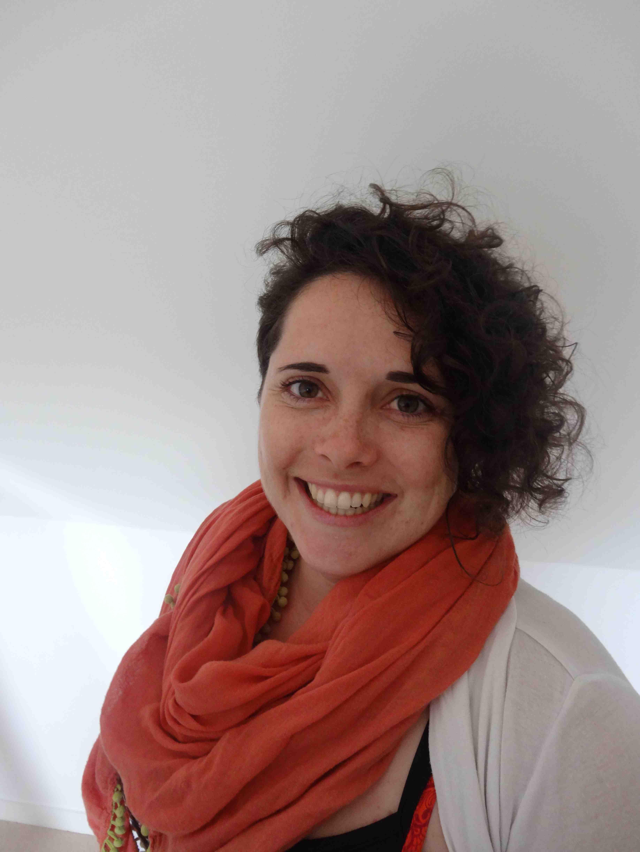 avatar for Morgane Bramoullé